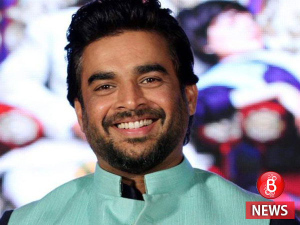R Madhavan goes to NASA to prepare for his role in 'CMDK'
