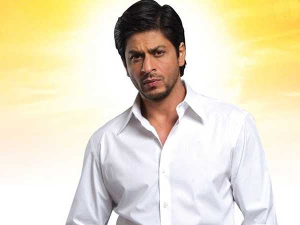 When 'Chak De! India' opened poorly, and SRK fled to London to escape the trauma