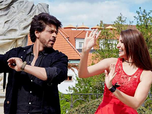 Jab Harry Met Failure! 'JHMS' proves to be a disaster by the end of week 1