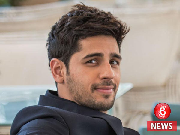 Amidst the unrest in Punjab and Haryana, Sidharth's tweets faces backlash