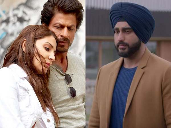 'JHMS' and 'Mubarakan' crash badly in their second and third weeks, respectively