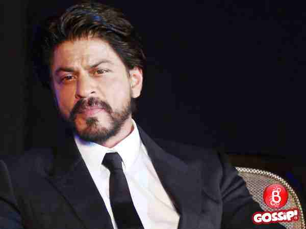 Distributors request Shah Rukh Khan to refund them due to poor BO performance of 'JHMS'?