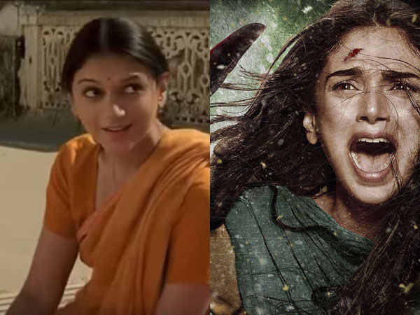 From Sonam's bua to a titular role, Aditi Rao Hydari's journey has been remarkable