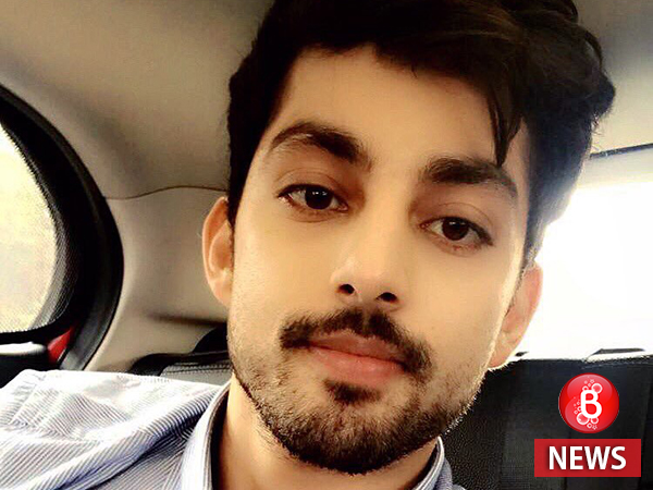 Himansh Kohli opens up on ending his three-film contract with T-Series