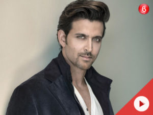 Here's some wisdom! 5 insights from Hrithik Roshan that we swear by