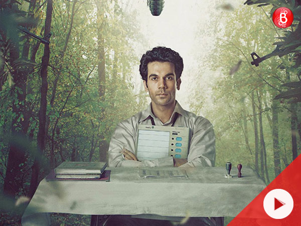 Planning to watch 'Newton' coming weekend? Watch our review here...