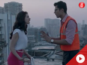 Watch: The teaser of Kalki and Sumeet's 'Ribbon' is a relatable slice of life