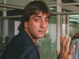 Sanjay Dutt's old interview on 'Rendezvous with Simi Garewal'