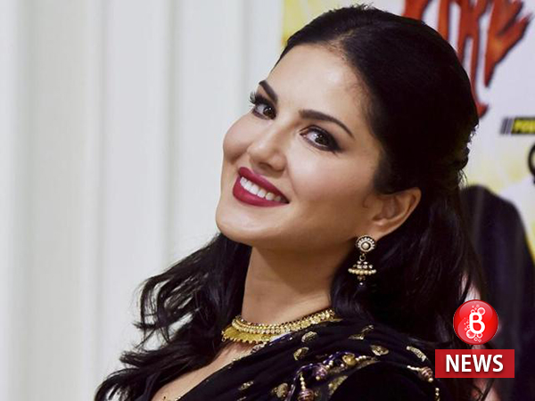 Programming, knitting, and more: Sunny Leone spills the beans on her hidden talents