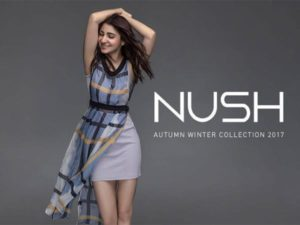 Is Anushka's clothing brand stealing designs? Watch tonight's Bubble Bulletin