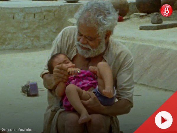 'Kadvi Hawa' trailer: A message like this is the need of the hour