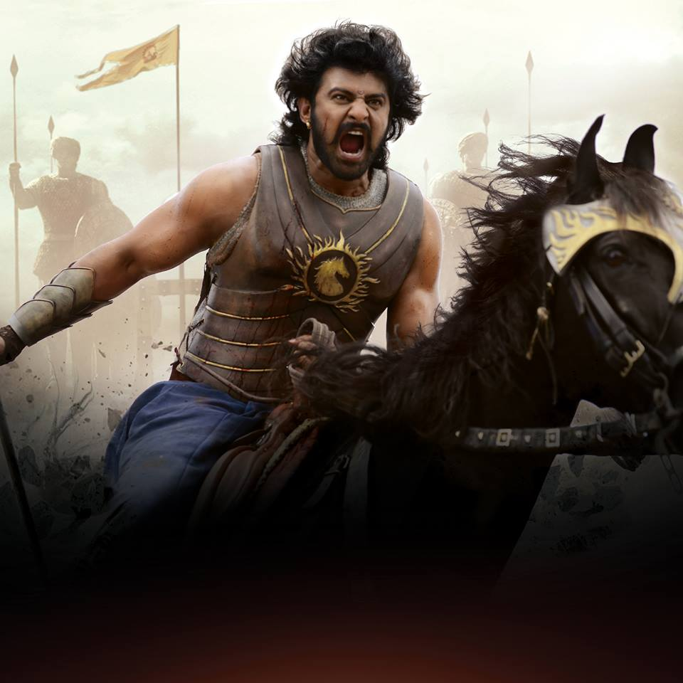 jiyo re baahubali! 5 reasons why only prabhas could've played the