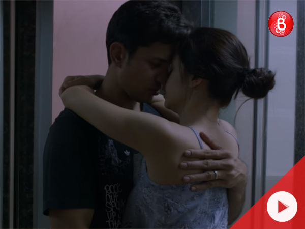 Quirky, knotty and relatable, Kalki and Sumeet's 'RIBBON' trailer is a delight
