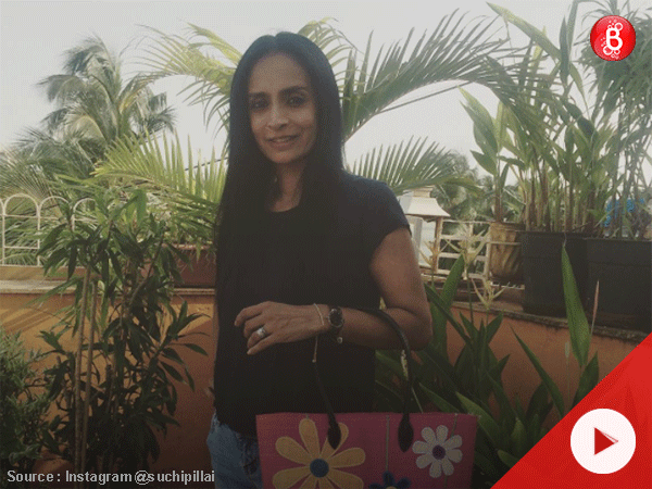 Watch: Depression, It's All In Your Head | Ft. Suchitra Pillai