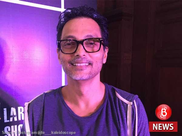 Take note as 'Kahaani' director Sujoy Ghosh talks about digital platform