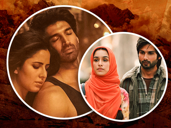 Stories of the valley: When Kashmir became Bollywood's muse