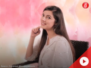WATCH: Let Bulbul win your heart even with these cheesy pickup lines