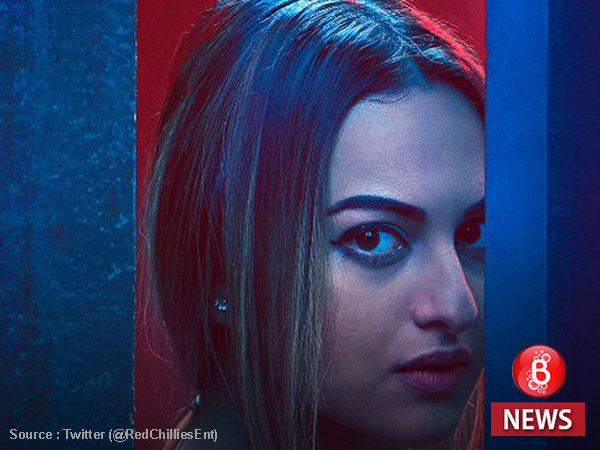 No Thursday release for 'Ittefaq' in UAE