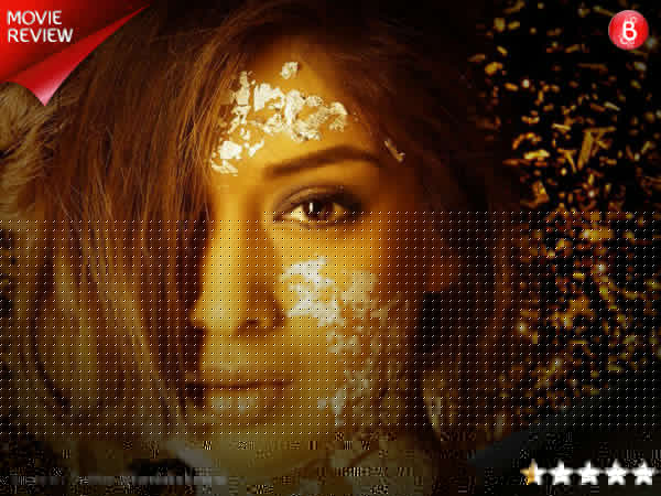 Julie 2 movie review: Better sit at home and watch 'CID'
