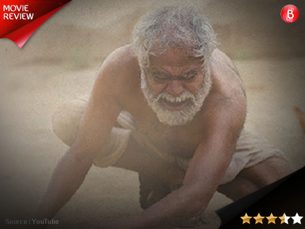 Kadvi Hawa movie review: A heart-wrenching saga on climate change which deserves your attention