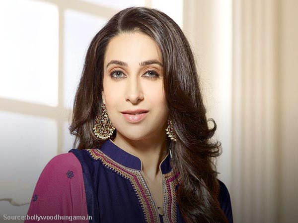 Karisma Kapoor is crazy about this beauty trend!