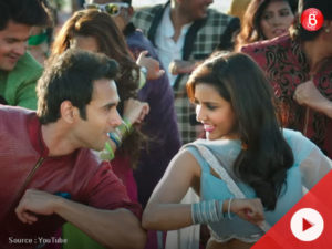 Fukrey Returns: 'Peh Gaya Khalara' from the Pulkit-starrer is an enjoyable number