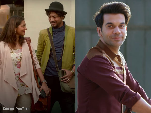 'QQS' beats 'SMZA' in the first weekend at the box office