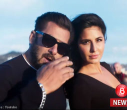Swag Se Swagat song