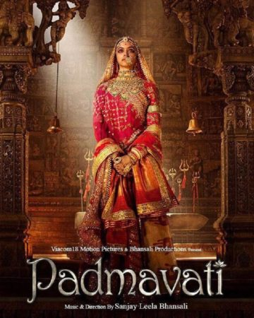 padmavati-movie3