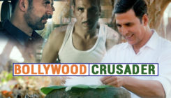 PadMan to Baby: Akshay Kumar is our very own Bollywood crusader