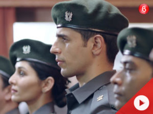 Aiyaary trailer: To be, or not be, an army officer walked free