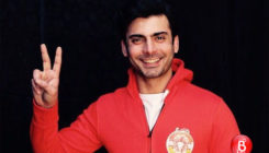 Will THIS film mark Fawad Khan's comeback in Bollywood?