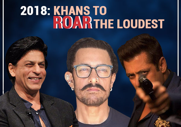 3 Khans, 3 films: Here's how 2018 would see three biggest blockbusters ever