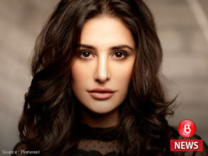 Nargis Fakhri's interview
