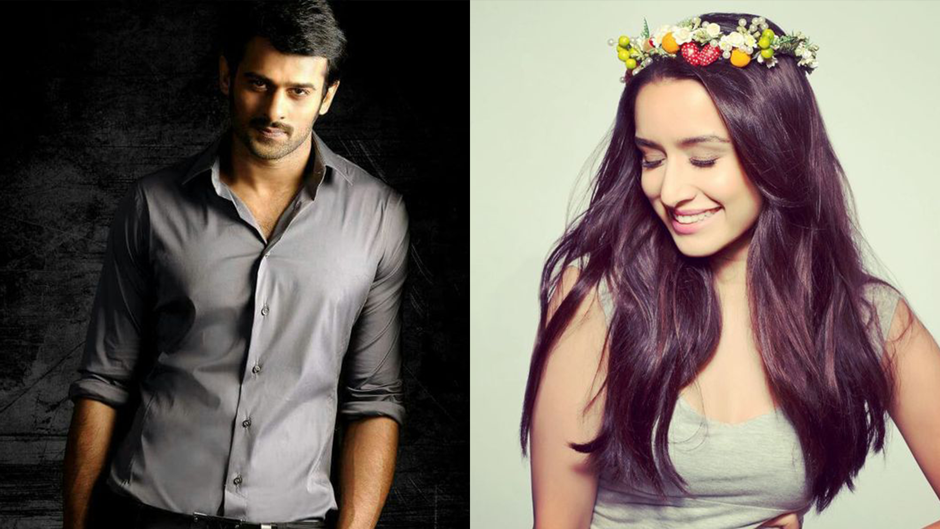 https://cdn.bollywoodbubble.com/wp-content/uploads/2017/12/Prabhas-Shraddha.png