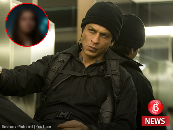 Don 3: THIS actress will not star with Shah Rukh Khan in the third part