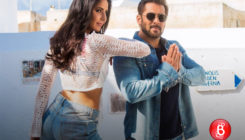 Tiger Zinda Hai: 'Swag Se Swagat' now has an arabic version