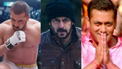 Not just 'Tiger Zinda Hai', but THESE films also helped Salman break his BOX OFFICE record