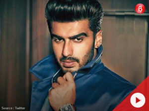 WATCH: #BollywoodSass: 8 Times Arjun Kapoor Gave Ubercool Statements