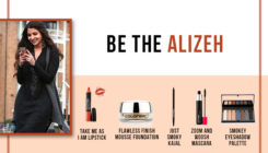 This Valentine's, be the Alizeh aka Anushka Sharma with these Colorbar products