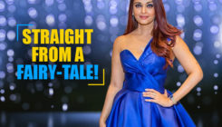 Aishwarya Rai Bachchan's fairytale gown is winning hearts all over!