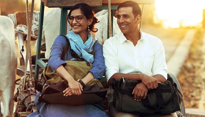 padman hindi2018 full movie download 720p hd filmywap