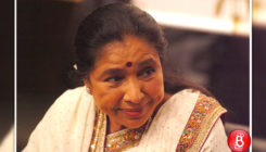 Wow! Asha Bhosle to be honoured with 'Yash Chopra Memorial Award'