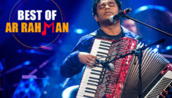 Birthday Special: We are thankful to AR Rahman for these 10 beautiful songs