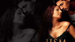 Jism: The firsts that were marked by this John and Bipasha-starrer