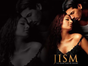 Jism movie Bipasha and John