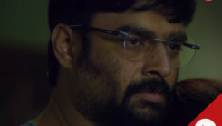 Watch: Trailer of R. Madhavan, Amit Sadh-starrer 'Breathe' is intriguing AF