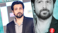 Cheat India: Emraan Hashmi's next to tackle corruption in the Indian education system