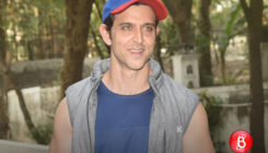 Super 30: Hrithik to arrive as a TEACHER on the same day he arrived as a VISUALLY-IMPAIRED