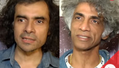 Watch: Imtiaz Ali and Makarand Deshpande attend special screening of 'Vodka Diaries'